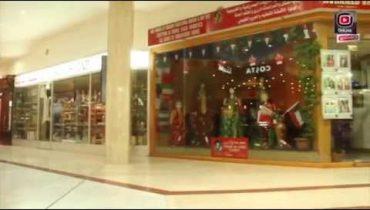 Yateem Centre, Bahrain