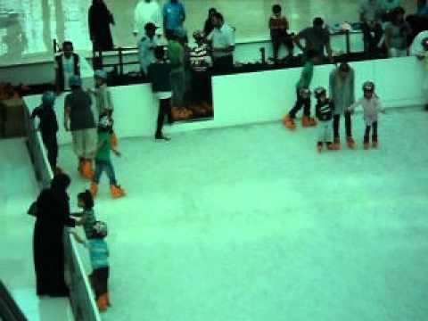 seef mall @ qatar