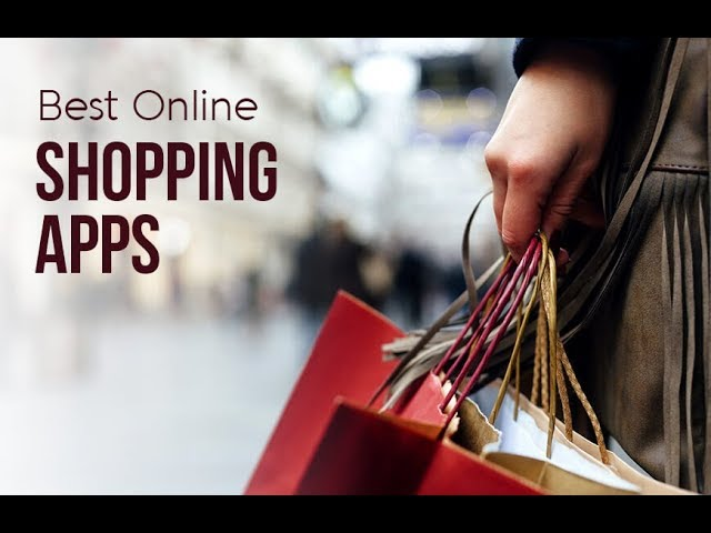 get set sexy-top 1 online shopping best apps in Bahrain  and india 2018